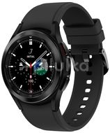Samsung Galaxy Watch 4 Classic 46 mm LTE černá