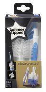 Tommee Tippee Kartáč na láhve C2N