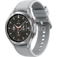 Samsung Galaxy Watch4 BT Silver SM-R890 46mm