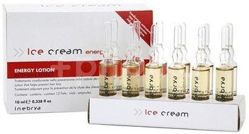 ENERGY: Anti Hair Loss Lotion 12x10ml/ošetření proti padání vlasů