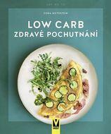 Vašut Low Carb – Zdravé pochutnání 1ks