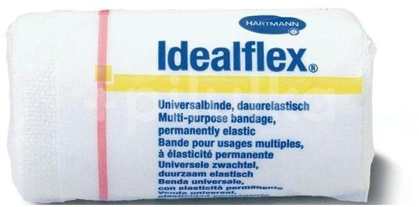 Obinadlo pružné Idealflex 6cmx5m 9312909