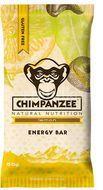 Chimpanzee Energy bar Citron 55g