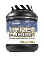 HiTec Nutrition Hyper Fusion 240 kapslí