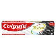 Colgate Total Charcoal zubní pasta 75ml