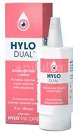 Hylo Dual 10ml
