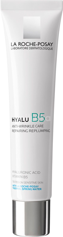 LA ROCHE-POSAY Hyalu B5 anti-wrinkle care 40ml