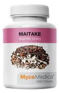 MycoMedica Maitake 90 veganských kapslí