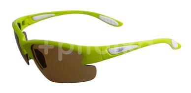 3F Vision Photochromic 1446