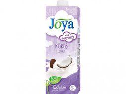 Joya Kokosový nápoj 1l
