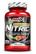 Amix Nitric, 125 kapslí