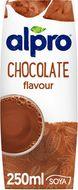 Alpro sójový nápoj s čokoládovou příchutí 250ml