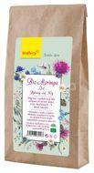Wolfberry Moringa čaj BIO 50g
