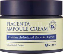 Mizon Placenta Ampoule krém 50ml