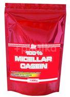 ATP Nutrition 100% Micellar Casein čokoláda 1000g