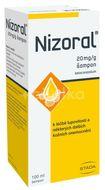 Nizoral 20mg/g šampon 100ml
