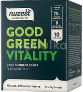 Ecce Vita Good Green Stuff 10x10g