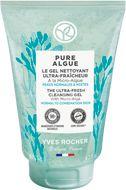 Yves Rocher Svěží čisticí gel 125ml