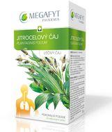 Megafyt Jitrocelový čaj Léčivý čaj 20x1.5gm