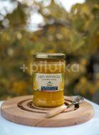 Kvasnička 100% mangový s kousky ovoce 275g