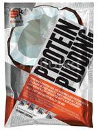 Extrifit Proteinový pudink 40g kokos