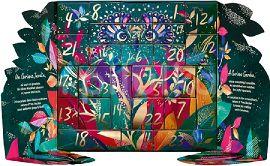 Yves Rocher Adventní kalendář 1ks