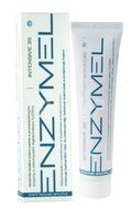 Enzymel Intensive 35 antimikrobiální zubní pasta 75ml