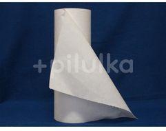 Utěrka v roli z netkané textilie 32x32cm 300ks