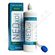 Neoxol roztok na kontaktní čočky 500ml +pouzdro