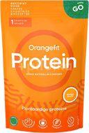 Orangefit Protein mango-broskev 25g