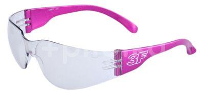 3F Vision Mono jr. 1497