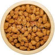 Diana Company Arašídy v chilli těstíčku vakuum 1kg