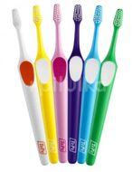 TePe Supreme Compact Soft zubní kartáček 1ks