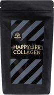Happylife hydrolyzovaný kolagen PEPTAN B 150g