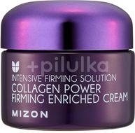 Mizon Collagen Power Firming Enrich Cream 50ml
