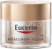 EUCERIN HyaluronFiller+Elasticity Noční krém 50ml