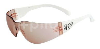 3F Vision Mono jr. 1677