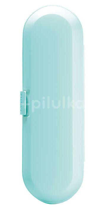Philips Sonicare for Teens Mint Green HX6212/90 - sonický zubní kartáček