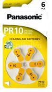 Panasonic PR-230HEP/6DC (PR10)