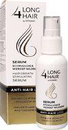 Oceanic Long 4 Hair Growth Stimulating Serum 70ml