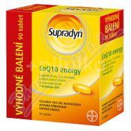 Supradyn CO Q10 Energy 90 tablet