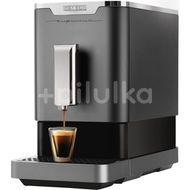 Sencor SES 7015CH Automatické Espresso