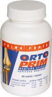 Naturvita Ortoprim kloubní výživa 90 tablet