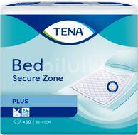 TENA Bed Plus 60x90cm Inkontinenční podložky 30ks