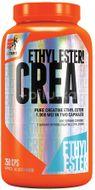 Extrifit Creatin Ethyl Ester 250 kapslí