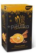 Majestic Tea Zimní punč 20x2g