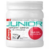 Penco Junior Sport Drink 700g Fruit Mix