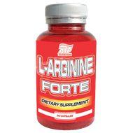 ATP Nutrition L-Arginine Forte 90ks