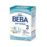 Nestlé Beba OPTIPRO 3 600g