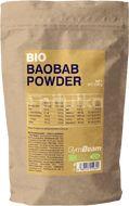 GymBeam Bio Baobab prášek 200g